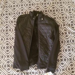 INC Men's Jacket (Small)